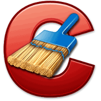 CCleaner 5.03.5128